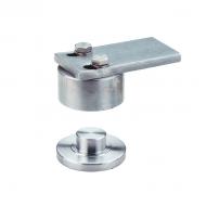 Регулируемые петли из нержавеющей стали для ворот с шарикоподшипником 1616IN