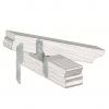 Крепеж для деревянных балок 782IN