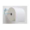 Крюк для бумажных полотенец 4020
