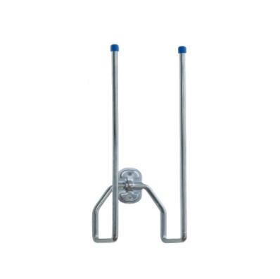 Крюк двойной U-образный 4060