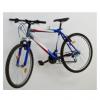 Крюк для велосипеда 4110