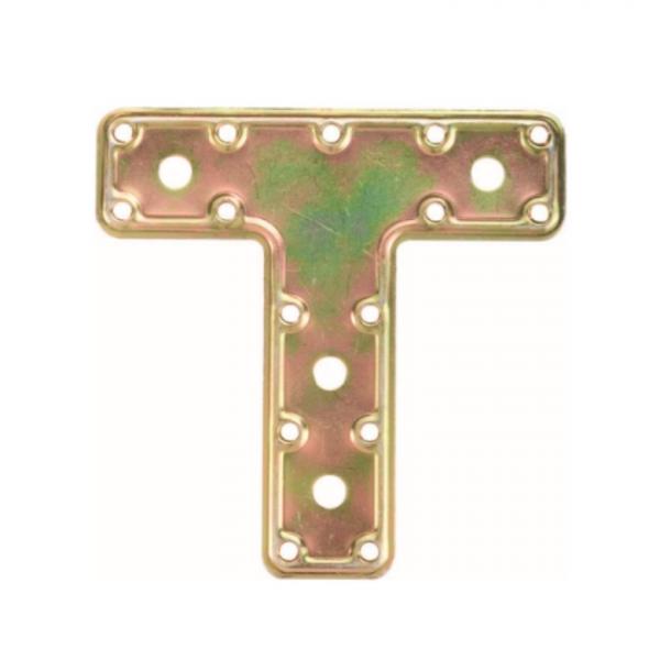 Соединитель T-образный 751