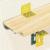 Пластина соединительная 100 мм 776